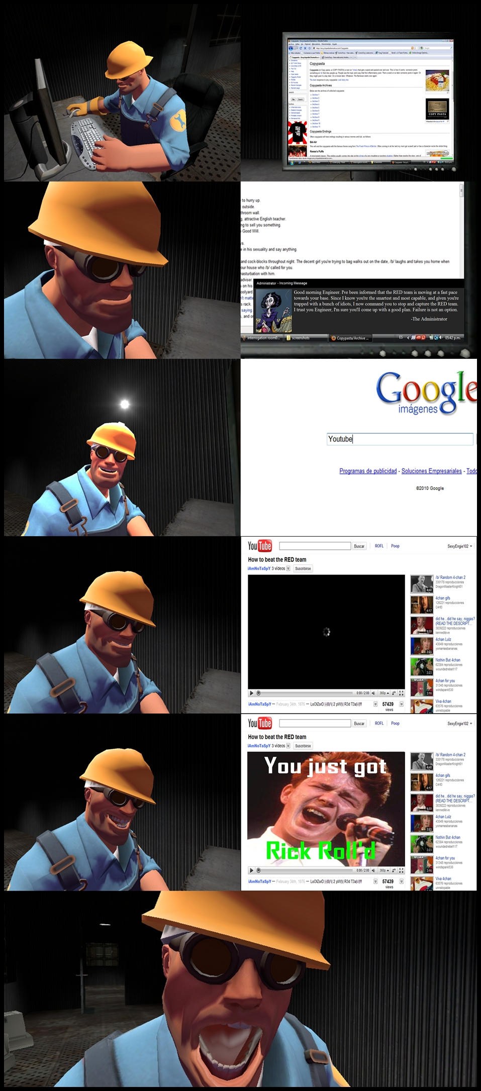 Engie Roll'D